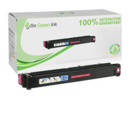 HP C8553A Magenta Laser Toner Cartridge BGI Eco Series Compatible