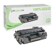 HP CF280X High Yield Black Micr Toner Cartridge (For Check Printing) BGI Eco Series Compatible