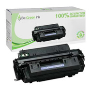 HP Q2610A Black MICR Toner Cartridge (For Check Printing) BGI Eco Series Compatible