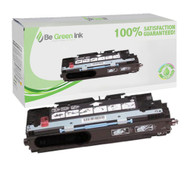 HP Q2670A (HP 308A) Black Laser Toner Cartridge BGI Eco Series Compatible