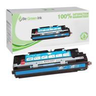 HP Q2671A (HP 309A) Cyan Laser Toner Cartridge BGI Eco Series Compatible