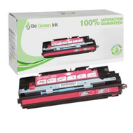 HP Q2673A (HP 309A) Magenta Laser Toner Cartridge BGI Eco Series Compatible