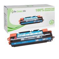 HP Q2681A (HP 311A) Cyan Laser Toner Cartridge BGI Eco Series Compatible