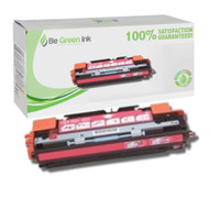 HP Q2683A (HP 311A) Magenta Laser Toner Cartridge BGI Eco Series Compatible