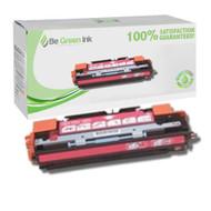 HP Q2683A (HP 311A) Magenta Laser Toner Cartridge BGI Eco Series Compatible