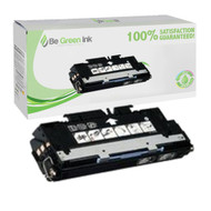 HP Q7560A (HP 314A) Black Laser Toner Cartridge BGI Eco Series Compatible