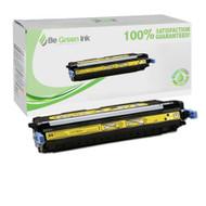 HP Q7582A (HP 503A) Yellow Laser Toner Cartridge BGI Eco Series Compatible
