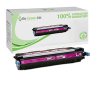 HP Q7583A (HP 503A) Magenta Laser Toner Cartridge BGI Eco Series Compatible