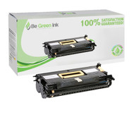 IBM 28P1882 High Yield Black Laser Toner Cartridge BGI Eco Series Compatible