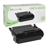 IBM 39V2969 Black Laser Toner Cartridge BGI Eco Series Compatible