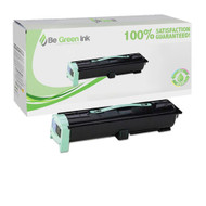 IBM 75P6877 Black Toner Cartridge BGI Eco Series Compatible