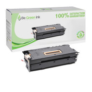 IBM 90H3566 Black Toner Cartridge BGI Eco Series Compatible