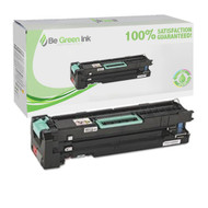 Lexmark W84030H Drum Unit BGI Eco Series Compatible