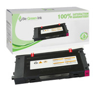 Samsung CLP-510 Series CLP-510D5M Magenta Toner Cartridge BGI Eco Series Compatible