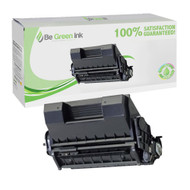 Okidata 52114501 Black Laser Toner Cartridge BGI Eco Series Compatible