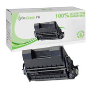 Okidata 52114502 High Yield Black Laser Toner Cartridge BGI Eco Series Compatible