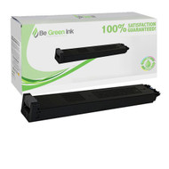 Sharp MX-27NTBA Black Laser Toner Cartridge BGI Eco Series Compatible