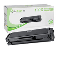 Samsung Toner Cartridge MLT-D101S BGI Eco Series Compatible