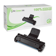 Samsung MLT-D108S Toner Cartridge ML-1640, ML-2240 BGI Eco Series Compatible