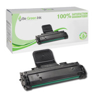 Samsung SCX-D4725A Toner Cartridge BGI Eco Series Compatible