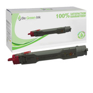 Xerox 106R01145 Magenta Laser Toner Cartridge BGI Eco Series Compatible