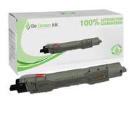 Xerox 106R01147 Black Laser Toner Cartridge BGI Eco Series Compatible