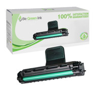 Xerox 106R01159 Black Toner Cartridge BGI Eco Series Compatible