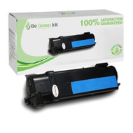 Xerox 106R01278 Cyan Laser Toner Cartridge BGI Eco Series Compatible