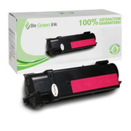 Xerox 106R01279 Magenta Laser Toner Cartridge BGI Eco Series Compatible
