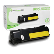 Xerox 106R01280 Yellow Laser Toner Cartridge BGI Eco Series Compatible