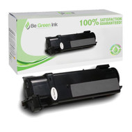 Xerox 106R01281 Black Laser Toner Cartridge BGI Eco Series Compatible