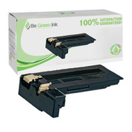Xerox 106R01409 High Yield Black Laser Toner Cartridge BGI Eco Series Compatible