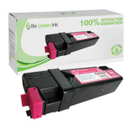 Xerox 106R01453 Magenta Laser Toner Cartridge BGI Eco Series Compatible