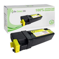 Xerox 106R01454 Yellow Laser Toner Cartridge BGI Eco Series Compatible