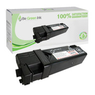 Xerox 106R01455 Black Laser Toner Cartridge BGI Eco Series Compatible