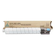 Aficio MPC4501, MPC5501 Cyan 841455 Ricoh Original Toner Cartridge