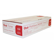 OCE Plotwave 340/360 Toner (bx/2) Original Genuine