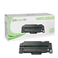 Samsung MLT-D118L Toner Cartridge M3015 M3065 BGI Eco Series Compatible