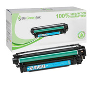 HP CE403A (HP 507A) Magenat Toner Cartridge BGI Eco Series Compatible