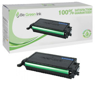Dell 330-3789 High Yield Black Toner Cartridge BGI Eco Series Compatible
