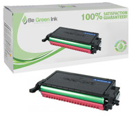 Dell 330-3791 High Yield Magenta Toner Cartridge BGI Eco Series Compatible