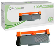 Brother TN630, TN660 Black Jumbo Yield Toner  BGI Eco Series Compatible