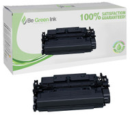 Canon 041H Black High Yield Toner BGI Eco Series Compatible