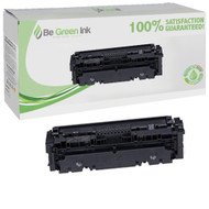 Canon 046H, 1254C001 Black High Yield Toner BGI Eco Series Compatible