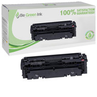 Canon 046H, 1252C001 Magenta High Yield Toner BGI Eco Series Compatible