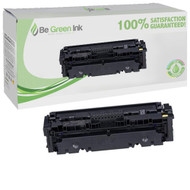 Canon 046H, 1251C001 Yellow High Yield Toner BGI Eco Series Compatible