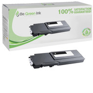 Dell 593-BCBC Black High Yield Toner Eco Series Compatible