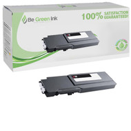 Dell 593-BCBE Magenta High Yield Toner Eco Series Compatible