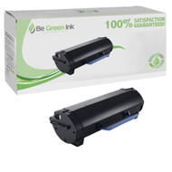 Dell 593-BBYP Black Extended High Yield Toner Eco Series Compatible