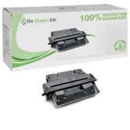 HP C4127A, C4127X Black Jumbo Yield Toner  BGI Eco Series Compatible